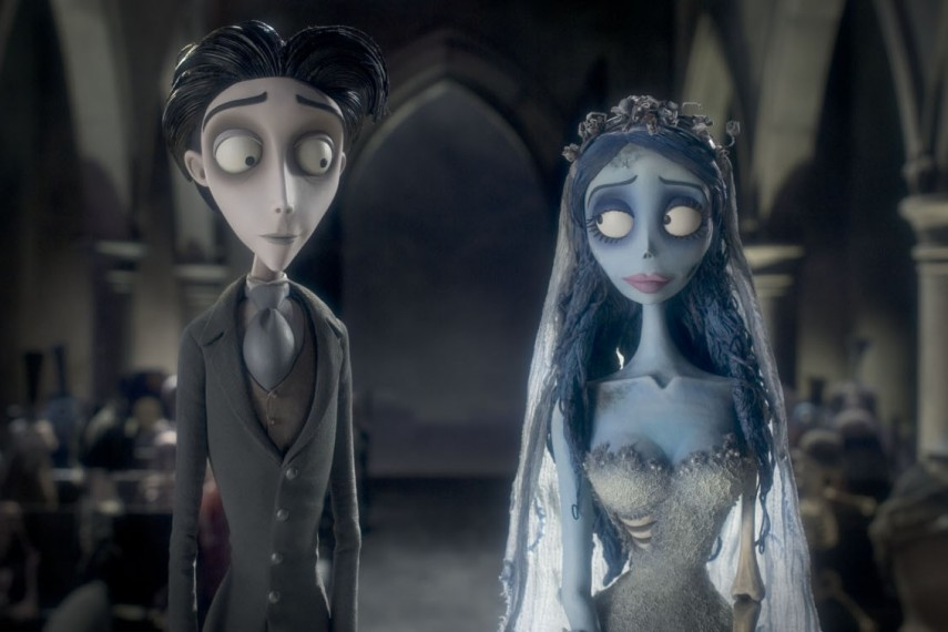 /db_data/movies/corpsebride/scen/l/Szenenbild_02jpeg_1400x755.jpg
