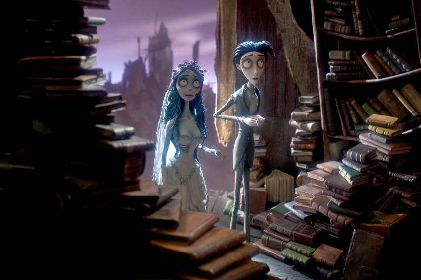 /db_data/movies/corpsebride/scen/l/Szenenbild_06jpeg_1400x933.jpg