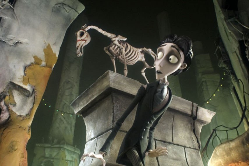 /db_data/movies/corpsebride/scen/l/Szenenbild_08jpeg_1400x756.jpg