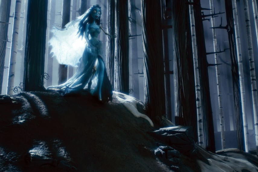 /db_data/movies/corpsebride/scen/l/Szenenbild_09jpeg_1400x842.jpg