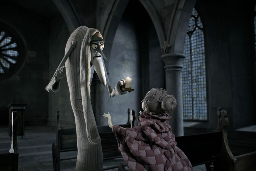 /db_data/movies/corpsebride/scen/l/Szenenbild_11jpeg_1400x756.jpg