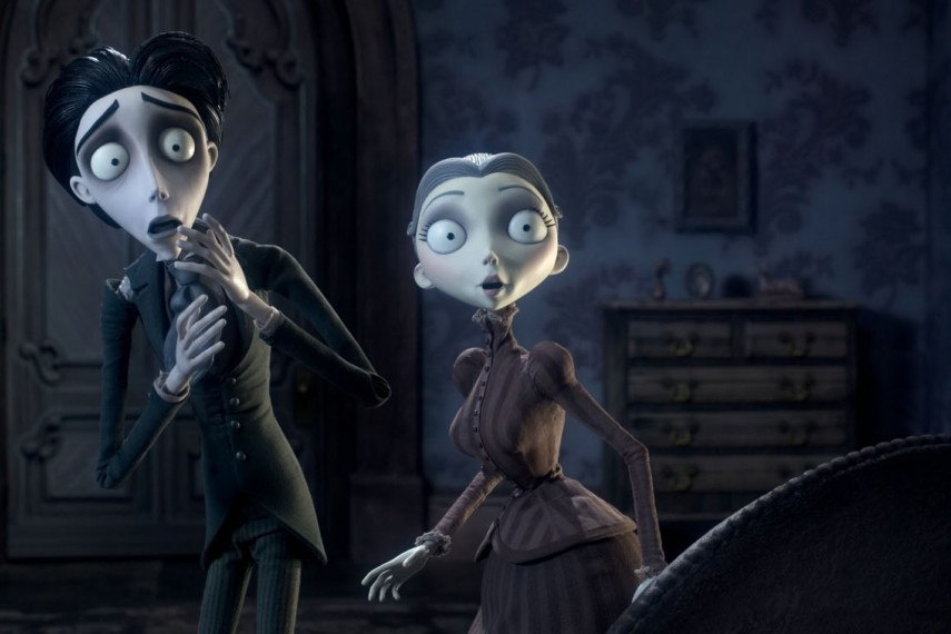 /db_data/movies/corpsebride/scen/l/Szenenbild_16jpeg_1400x757.jpg
