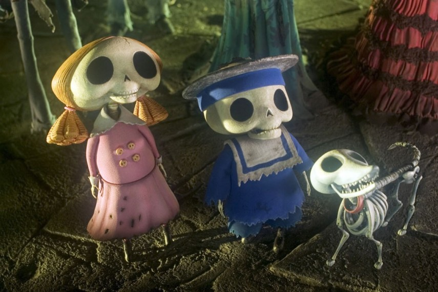 /db_data/movies/corpsebride/scen/l/Szenenbild_21jpeg_1400x756.jpg
