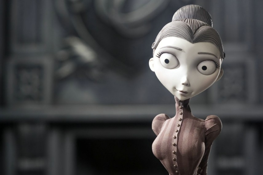 /db_data/movies/corpsebride/scen/l/Szenenbild_23jpeg_1400x756.jpg