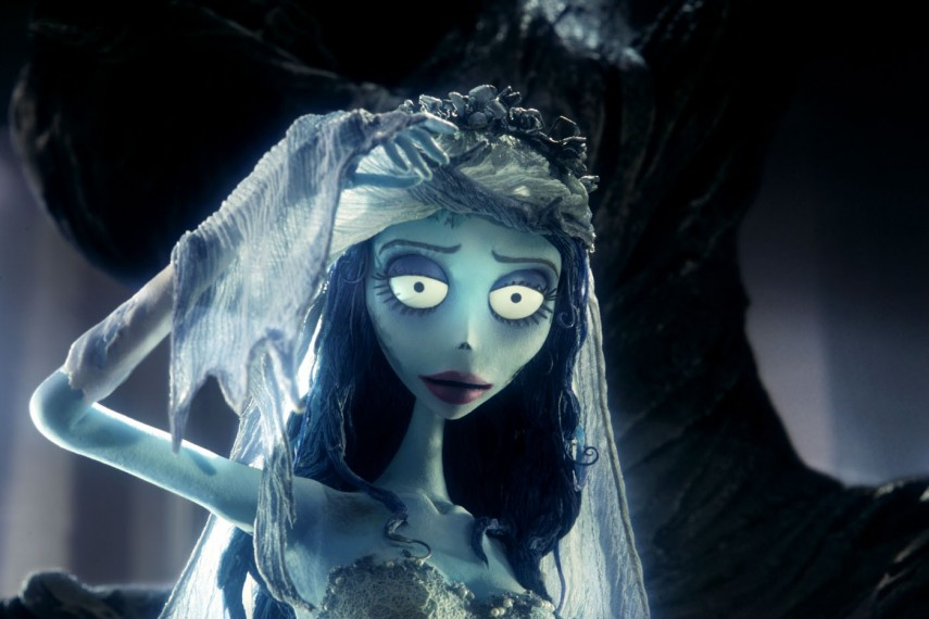 /db_data/movies/corpsebride/scen/l/Szenenbild_27jpeg_1400x933.jpg
