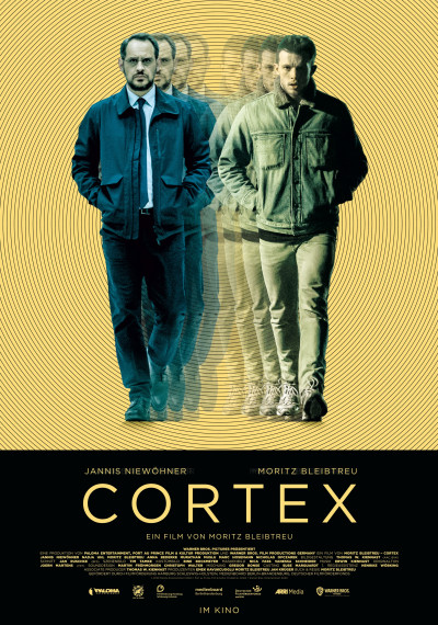 /db_data/movies/cortex/artwrk/l/510_DE_Hauptplakat_CORTEX_jpg_A4_chd_org.jpg