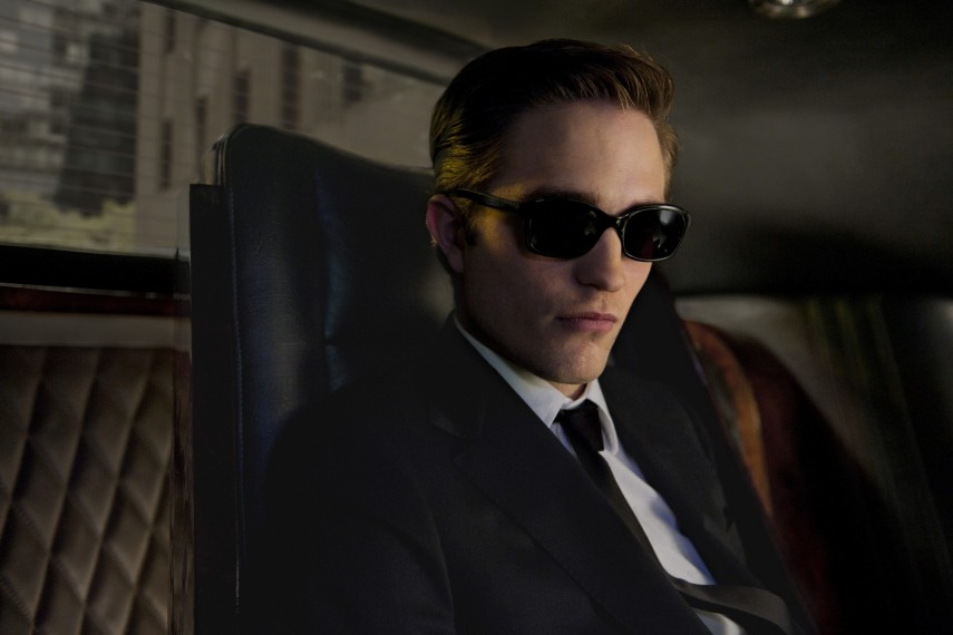 /db_data/movies/cosmopolis/scen/l/COS_D001_00109_Comp_v02.jpg
