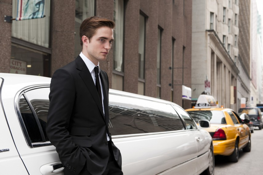 /db_data/movies/cosmopolis/scen/l/COS_D005_00986.jpg