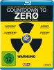 cover_countdowntozero_BRD_300dpi.jpg
