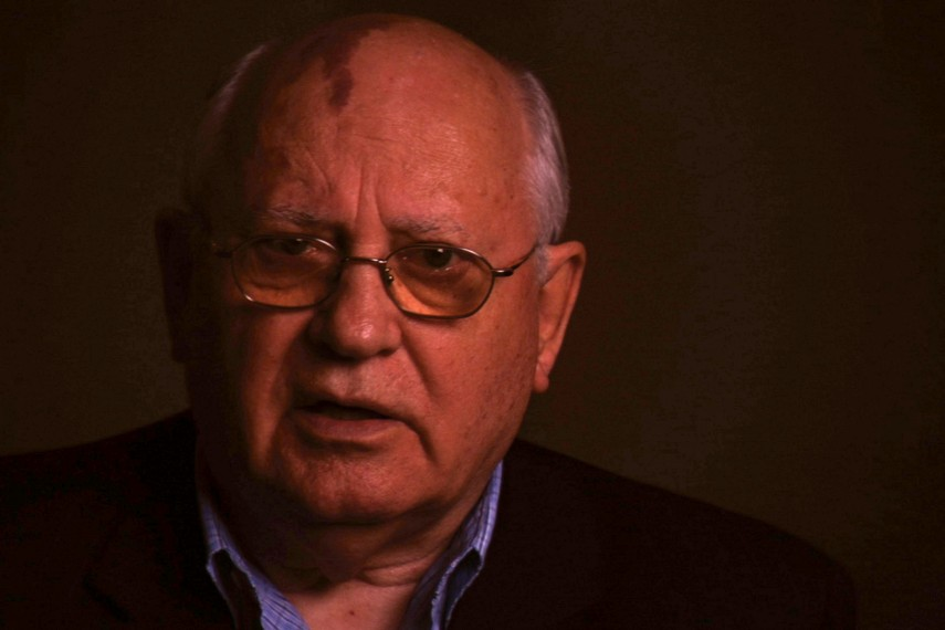 /db_data/movies/countdowntozero/scen/l/szenenbild_Gorbachev.jpg