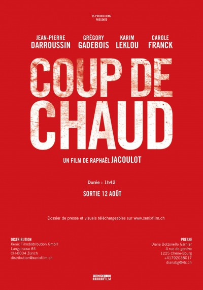 /db_data/movies/coupdechaud/artwrk/l/COUP_DE_CHAUD_fr_Page_1.jpg