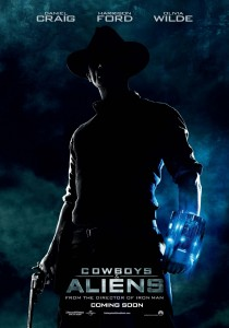 Cowboys_and_Aliens_Intl_1Sht.jpg