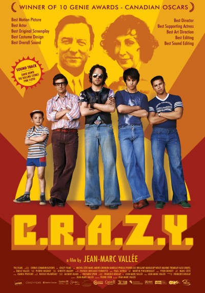 /db_data/movies/crazy2006/artwrk/l/639_14_8x22_21cm_300dpi.jpg
