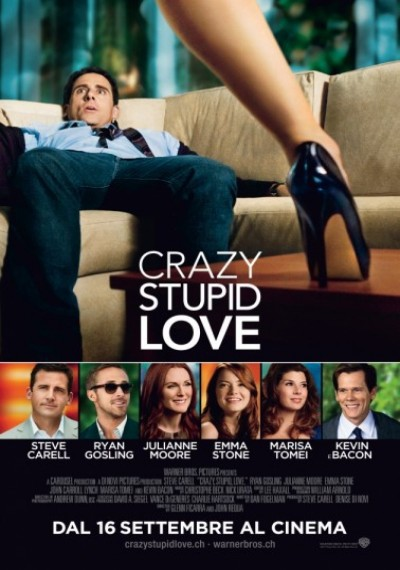 /db_data/movies/crazystupidlove/artwrk/l/5-1Sheet-06b.jpg