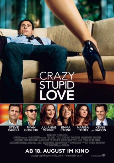 /db_data/movies/crazystupidlove/artwrk/l/5-1Sheet-e75.jpg
