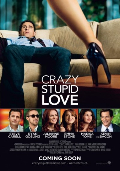 /db_data/movies/crazystupidlove/artwrk/l/5-1SheetOV-47b.jpg
