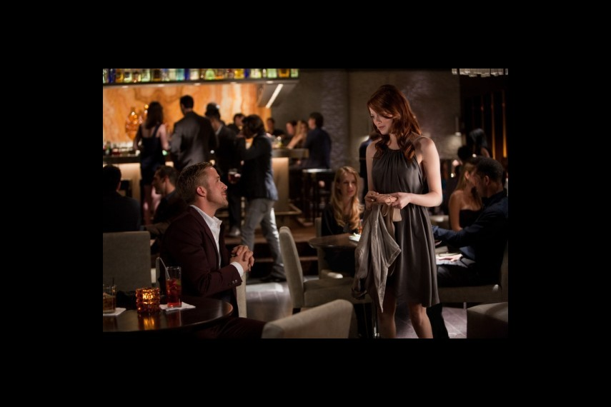 /db_data/movies/crazystupidlove/scen/l/1-Picture18-00f.jpg