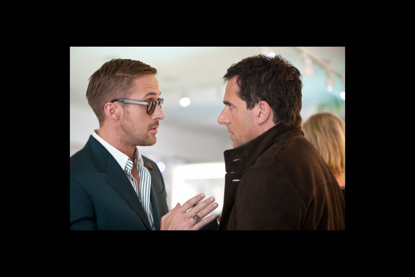 /db_data/movies/crazystupidlove/scen/l/1-Picture21-edf.jpg