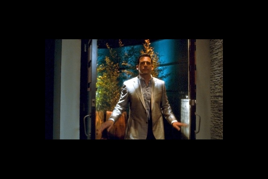 /db_data/movies/crazystupidlove/scen/l/1-Picture27-74f.jpg