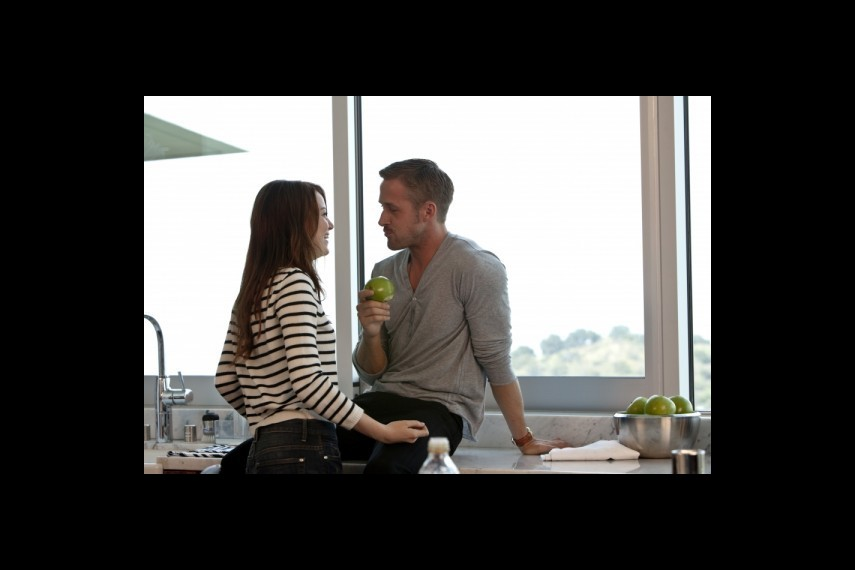 /db_data/movies/crazystupidlove/scen/l/1-Picture3-a0b.jpg