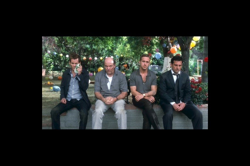 /db_data/movies/crazystupidlove/scen/l/1-Picture30-087.jpg