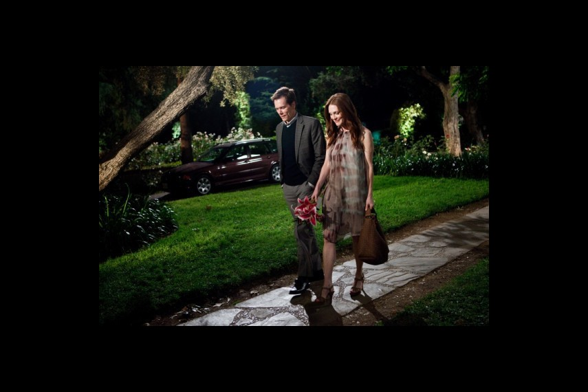 /db_data/movies/crazystupidlove/scen/l/1-Picture40-cce.jpg
