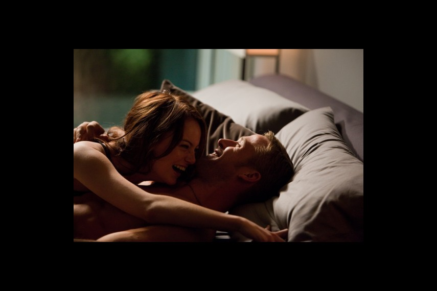/db_data/movies/crazystupidlove/scen/l/1-Picture41-8ca.jpg