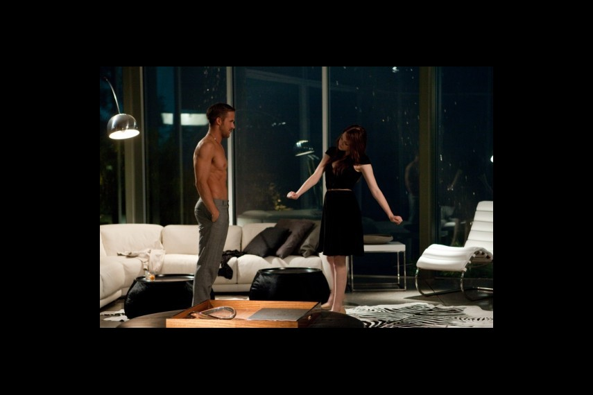 /db_data/movies/crazystupidlove/scen/l/1-Picture42-0c6.jpg
