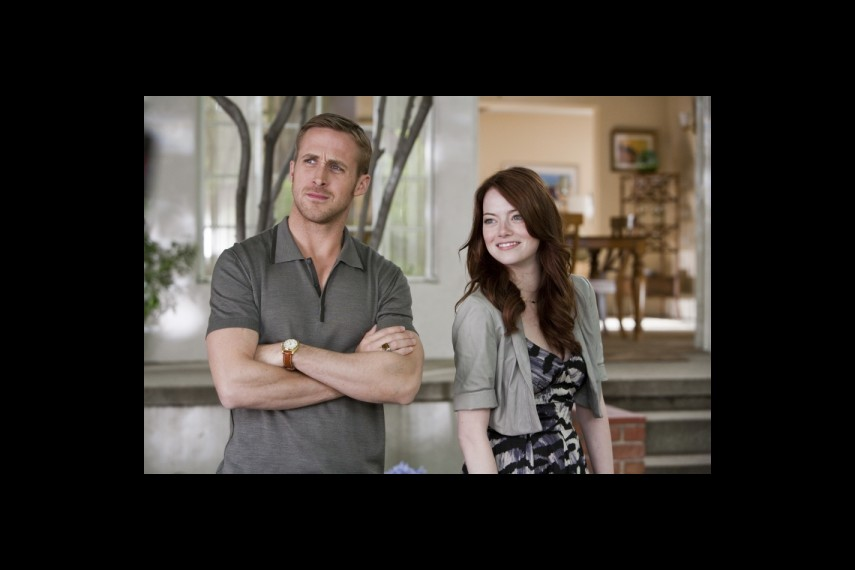 /db_data/movies/crazystupidlove/scen/l/1-Picture5-67d.jpg