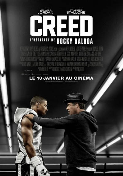 /db_data/movies/creed/artwrk/l/5-1Sheet-108.jpg