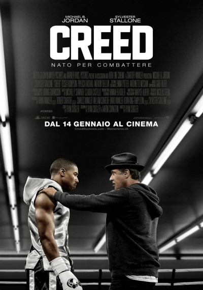 /db_data/movies/creed/artwrk/l/5-1Sheet-176.jpg