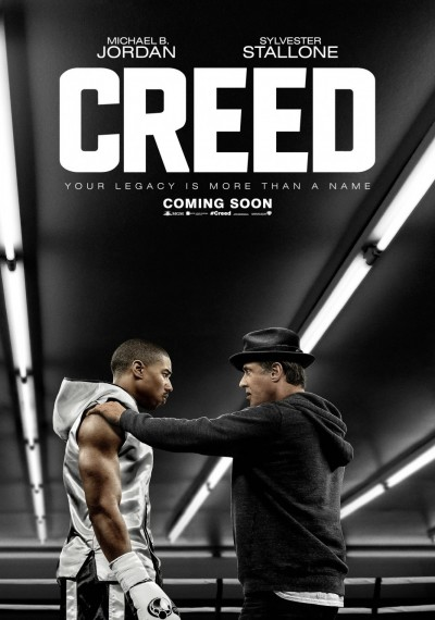 /db_data/movies/creed/artwrk/l/5-Teaser1Sheet-11e.jpg