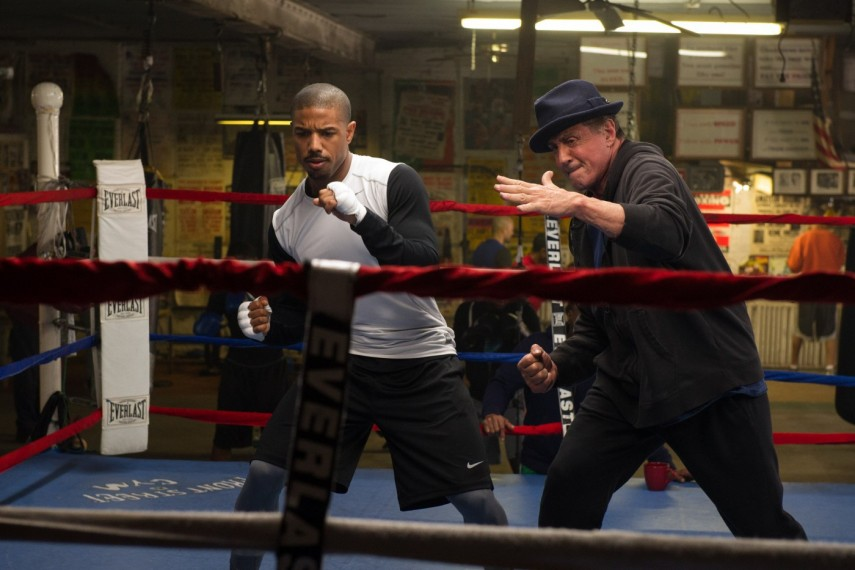 /db_data/movies/creed/scen/l/1-Picture1-b19.jpg