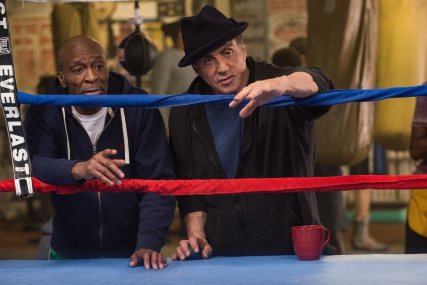/db_data/movies/creed/scen/l/1-Picture11-716.jpg