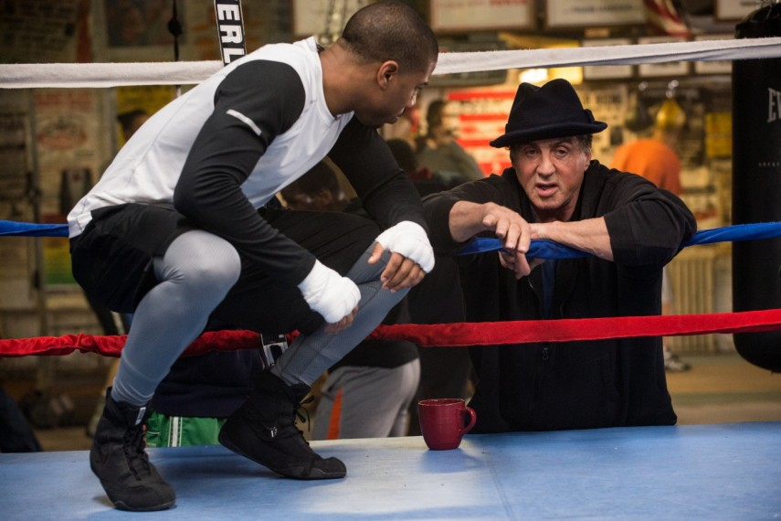 /db_data/movies/creed/scen/l/1-Picture13-bb8.jpg