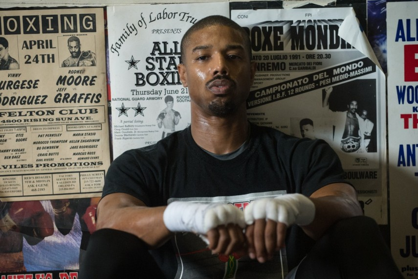/db_data/movies/creed/scen/l/1-Picture14-88f.jpg