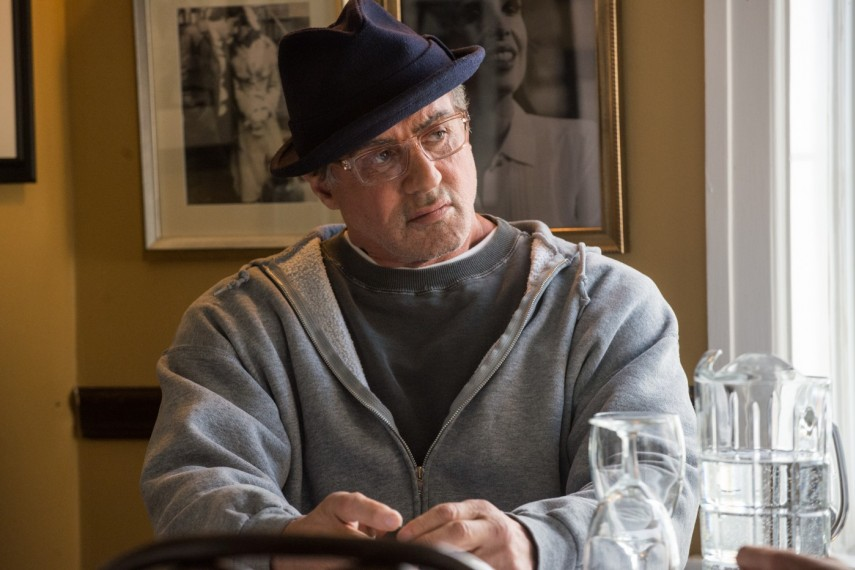 /db_data/movies/creed/scen/l/1-Picture15-fc8.jpg