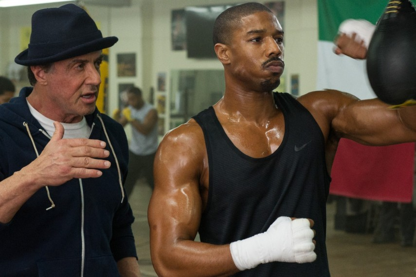/db_data/movies/creed/scen/l/1-Picture2-ce5.jpg