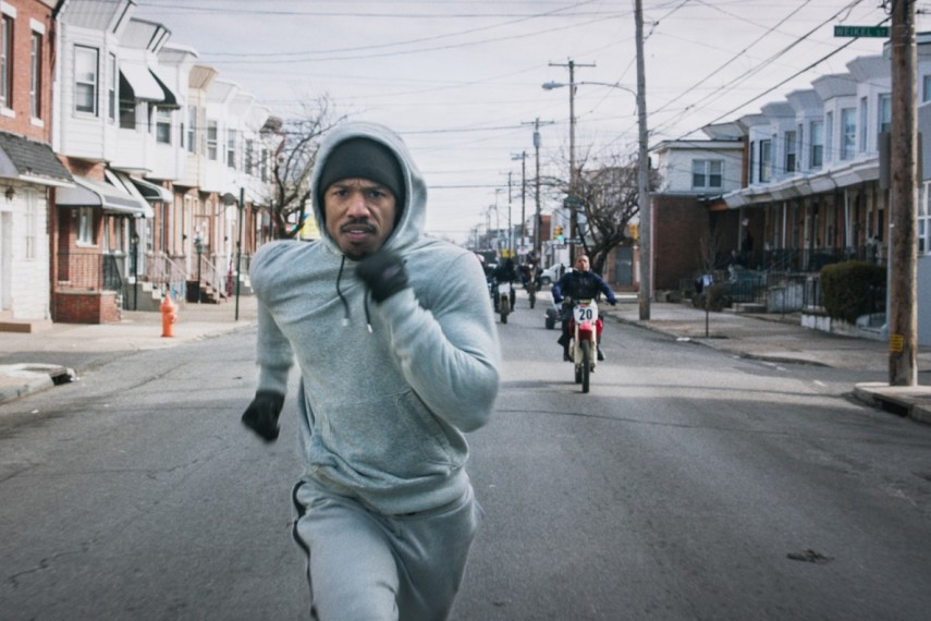 /db_data/movies/creed/scen/l/1-Picture23-3b9.jpg