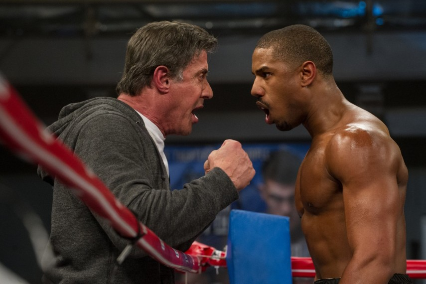 /db_data/movies/creed/scen/l/1-Picture3-e12.jpg