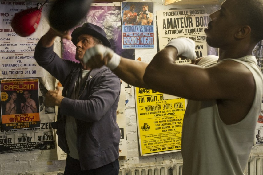 /db_data/movies/creed/scen/l/1-Picture5-636.jpg