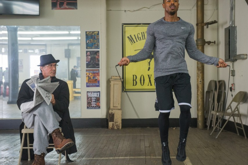 /db_data/movies/creed/scen/l/1-Picture7-087.jpg