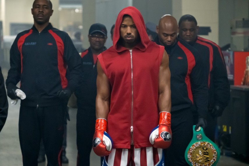 /db_data/movies/creed2/scen/l/599-Picture1-10c.jpg