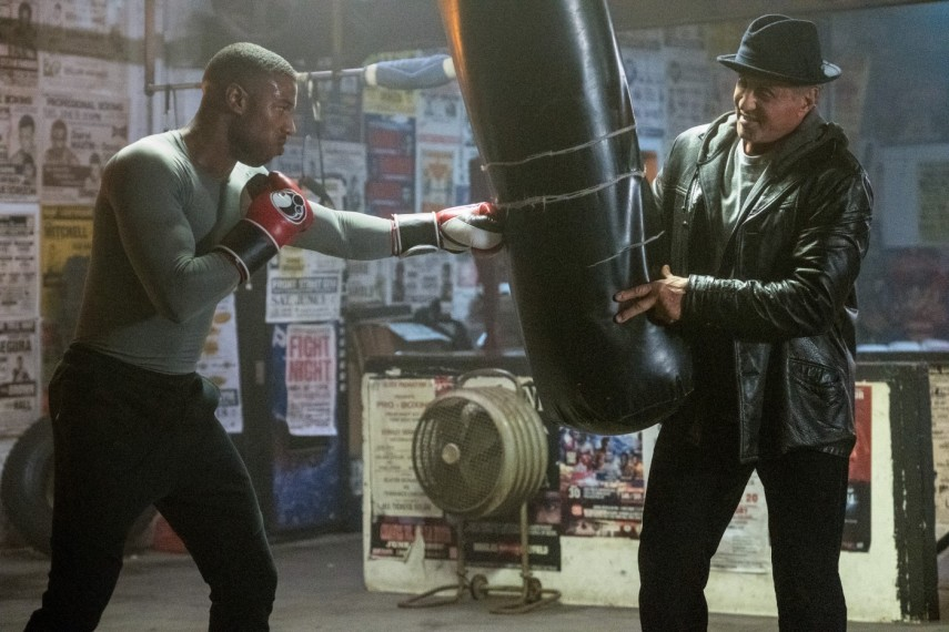 /db_data/movies/creed2/scen/l/599-Picture2-3c2.jpg