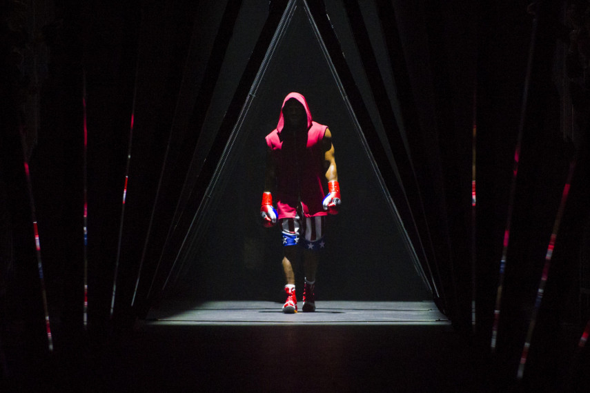 /db_data/movies/creed2/scen/l/599-Picture7-add.jpg