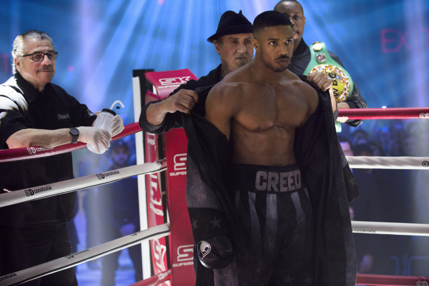 /db_data/movies/creed2/scen/l/599-Picture9-885.jpg