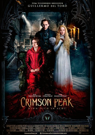 /db_data/movies/crimsonpeak/artwrk/l/DE_620_REG_Artwork_72dpi.jpg