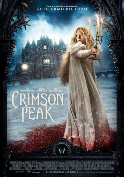 /db_data/movies/crimsonpeak/artwrk/l/DE_620_Teaser_Artwork_300dp.jpg