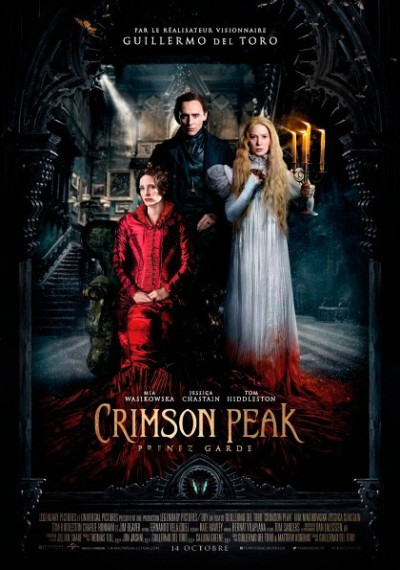 /db_data/movies/crimsonpeak/artwrk/l/FR_620_REG_Artwork_72dpi.jpg