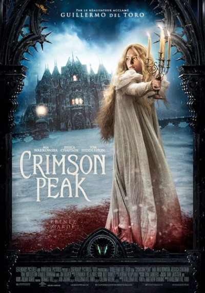 /db_data/movies/crimsonpeak/artwrk/l/FR_620_Teaser_Artwork_72dpi.jpg